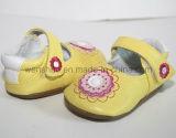 Ботинки 145004 малышей гуляя