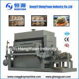 طاقة - توفير مهدورة [ببر بولب] بيضة صينيّة يجعل آلة
