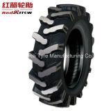 مزرعة إطار العجلة/جرّار إطار/إطار العجلة زراعيّة 600-12
