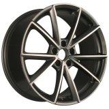 Roda de régua de liga leve de 17 polegadas e 19 polegadas para Audi RS5