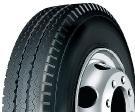 Покрышка тележки, цельностальная сверхмощная тележка & покрышка шины, TBR (11R22.5, 315/80R22.5)