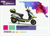 высокое качество 1200W с мотоциклом самого лучшего цены электрическим