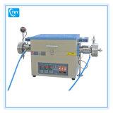 Fornace ad alta pressione ed alta di zona di riscaldamento tre della valvola elettronica