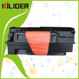 Cartucho de toner compatible del laser de la copiadora de la alta calidad Tk-360 para Kyocera