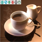 De onmiddellijke Roomkan van de Koffie van het Sachet niet Zuivel voor de Markt van Afrika