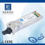 Fabricant optique d'usine de la Chine de module d'émetteur récepteur des Bi-Di 6.25G de SFP+