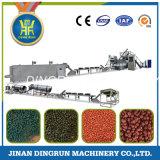 Jinan-Hundenahrung, die Maschine herstellt