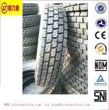 [هيغقوليتي] الصين شعاعيّ نجمي شاحنة إطار صاحب مصنع ([7.00ر16])