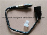VW Audi를 위한 산소 Sensor (0258007285) (06b906262)
