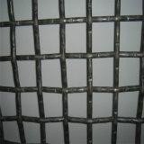 Kdlの高品質によってひだを付けられる金網