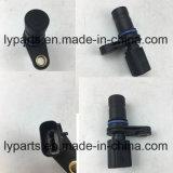 De Sensor van de Positie van de trapas voor BMW 12141485844