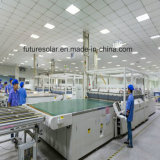 Панель солнечных батарей 100W горячего сбывания Mono для Америка отсутствие тягла Anti-Dumping
