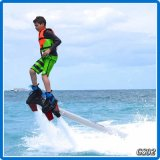Watercraft Flyboard летания Gather супер