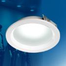 LD onderaan Licht (ED-CE01)