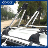 Portable Bike Carrier Car Roof Bike Rack (BC103)