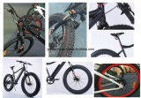 Vélo de montagne 29er avec le moteur actionné arrière de 250W 350W 8fun Bafang