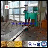 バッチ黒豆の乾燥機械の再循環