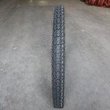 ドバイの市場(275-14)のための熱い販売のオートバイのタイヤ