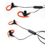 Migliore cuffia avricolare senza fili di vendita di Bluetooth del trasduttore auricolare di sport