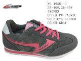 [نو.] 49561 زوج حجم رياضة مخزون أحذية