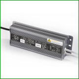 AC para DC 12V 20W-300W IP67 Waterproof LED Switching Power Supply com Ce RoHS