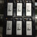 De originele Batterij van de Toebehoren NFC van de Telefoon voor Samsung Note5