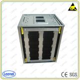 ESD SMT PCB 잡지 꽂이 Ln-C807