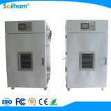 Étuve électrique d'industrie de température élevée