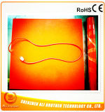 シリコーンRubber Heater 950*900*1.5mm 2000W 220V