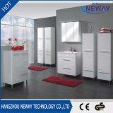 Qualität wasserdichter Belüftung-Badezimmer-Waschbecken-Schrank