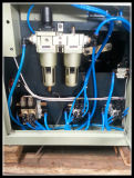 De plastic Machine van het Deksel van de Kop CY-450g