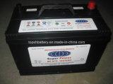 Förderwagen Battery (MF N70 12V70AH)