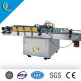 Machine van de Etikettering van de Lijm van de hoge snelheid de Natte (yxt-TL60)