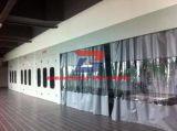 최신 판매 자동 색칠 선 차 판금 선