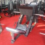 Precor Bodybuilding-Gerät, olympischer Abdachungs-Prüftisch (SD25)