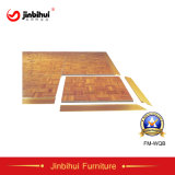Preiswertes Durable Hotel oder Home Use Wood Dance Floor (FM-WQB)