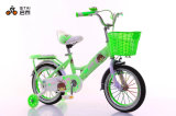Конструкция способа малыши велосипеда детей колеса 12 дюймов малые на Bike младенца сбывания миниом
