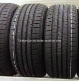 Neumático 185r14c, 195r14c, neumático radial del coche de la alta calidad de la marca de fábrica de Runtek/Invovic de Invovic del neumático del coche 195r15c