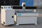 CNC Router Machine (1220X1220X120mm; 1220X2440X120mm)