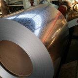 PPGIの鋼材亜鉛は塗った電流を通された鋼鉄コイル(0.12mm-0.8mm)に