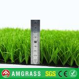 كرة قدم اصطناعيّة مرج عشب مع نوعية جيّدة وسعر رخيصة