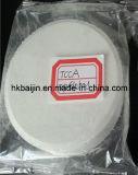 Ácido el 90% de TCCA el 90% /Trichloroisocyanuric