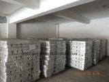 Piatto di alluminio per i prodotti elettronici di consumo che fabbricano Industy
