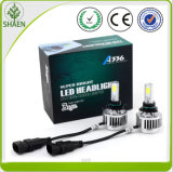 Beste Selling 12V 36W 3300lm Products LED Headlight