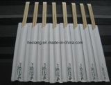 палочка 24cm 4.30-4.5mm устранимые Bamboo