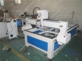 CNC comercial 1325 del ranurador de la carpintería del aseguramiento con alta calidad de Jinan