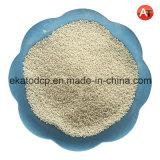 ISO-9001:2008 18% Zufuhr-Grad DCP für granuliertes
