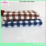Filati del tovagliolo di bagno del cotone ab con il prezzo di fabbrica