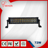 13.5inch 72W CREE Car LED Light Bar für Cars