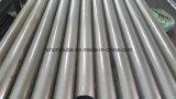 Tubo de acero inconsútil de la aleación A519 1045
